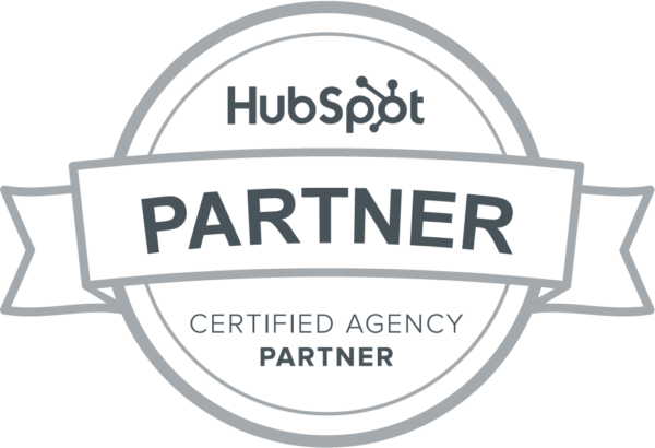 hubspot_agency_partner_los_angeles_badge